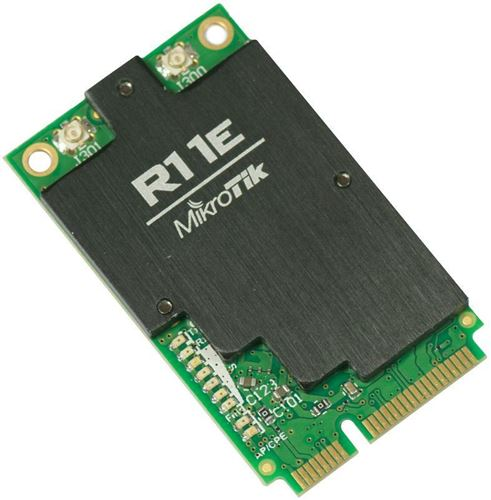 Picture of R11e-2HnD