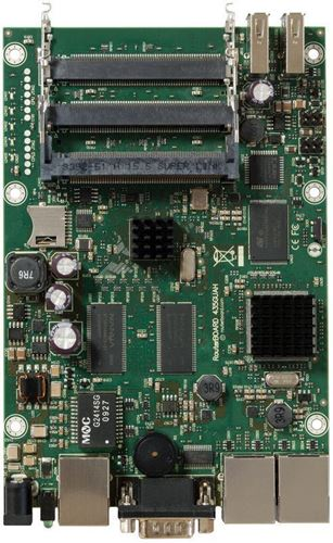 Picture of RB435G