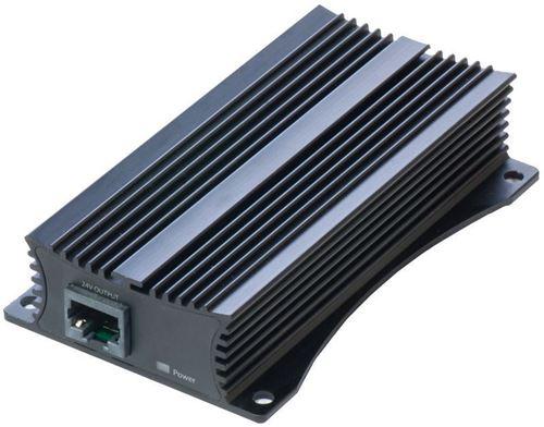 Picture of 48 to 24V Gigabit PoE Converter