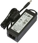 Picture of 24HPOW power adapter 24V 1.6A