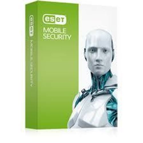 Picture of ESET Mobile Security 1 a.