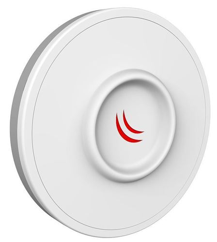 Picture of DISC Lite5 ac